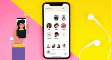 Clubhouse announces plans for creator payments and raises new funding led by Andreessen Horowitz