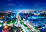 8 investors tell us the story behind the Romanian startup boom