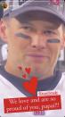 Tom Brady Headed to 10th Stout Bowl: Spouse Gisele, Ex Bridget Moynahan React