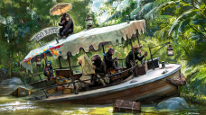Disney World, Disneyland to update Jungle Cruise's depictions of Indigenous people