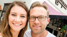 OutDaughtered's Danielle Busby Denies Getting a Tummy Tuck After 6 Younger other folks