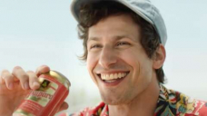 Andy Samberg's Palm Springs Gets Commentary Version On Hulu