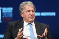 Apollo World CEO Leon Unlit paid sex predator Jeffrey Epstein $158 million for financial advice after conviction