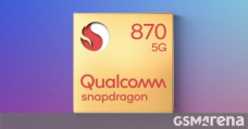 Xiaomi to launch a Mi 10 refresh with Snapdragon 870 SoC