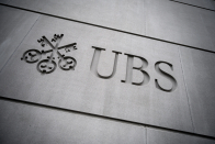 UBS reports a 137% jump in profit, but has concerns over economic recovery
