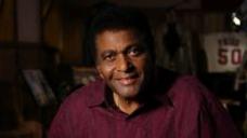 Charley Pleasure, Trailblazing Nation Music Star, Dies At 86