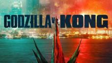 Godzilla Vs. Kong Trailer Rises Into Peek–Behold It Here
