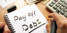 Facing a double-whammy, millennials rack up credit card debt during the pandemic