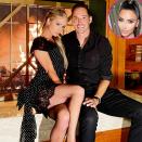 Paris Hilton Is Doing IVF With BF Carter Reum, Got Advice From Glorious friend Kim Kardashian