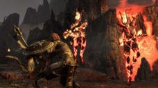 Essential Elder Scrolls On-line DLC Takes Players To Oblivion This June