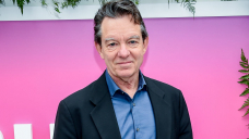 Lawrence Wright's 'The Plague Yr' to publish in June