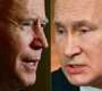 The Biden-Putin relationship is already on the rocks