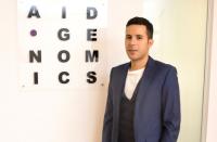 AID to invest $200 million in Israeli 'healthcare headquarters'