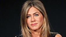 Jennifer Aniston's Gentle Hair Makeover: Exhibits Off Blonder Locks On 'Morning Cowl' Effect – Earlier than & After