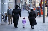 Antwerp mayor: Haredi ignoring COVID measures triggered antisemitism