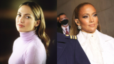 'The Marriage ceremony Planner' Forged Then & Now: Look Jennifer Lopez & More 20 Years Later