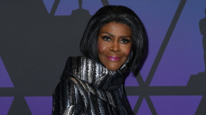 Legendary actress Cicely Tyson, who trailblazed in TV and film for more than seven many years, dies at 96