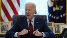 Biden faces scrutiny over reliance on executive orders