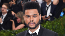 The Weeknd Trashes The Grammys After Getting Snubbed In 2021: My Old Wins 'Imply Nothing Now'