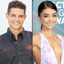 Wells Adams Says 'No Thanks' to 'Bachelor in Paradise' Sarah Hyland Wedding