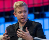 Reddit's CEO has a colorful nickname for the Redditors who ruin it for everyone