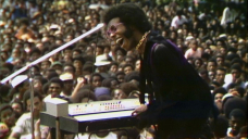 Questlove uncovers 'Gloomy Woodstock' in his hit Sundance doc