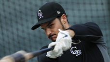 The reported Nolan Arenado trade to Cardinals is a huge bummer for the Rockies