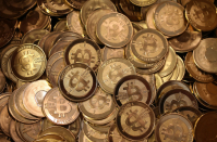 India plans to introduce law to ban Bitcoin, other private cryptocurrencies