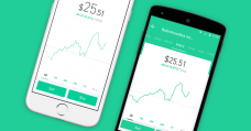 Robinhood limits users to a single share of GameStop and other stocks