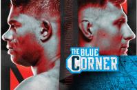 UFC Strive against Night 184 poster released: Alistair Overeem, Alexander Volkov get red-tint makeover