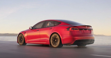 Tesla's Machine Brilliance Ruined But again By Idiotic Execution