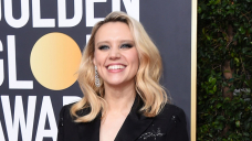 'SNL': Kate McKinnon reminds us that nothing works in The US in show's cold open