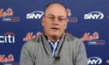 Recent York Mets owner Steve Cohen deletes Twitter account over GameStop threats