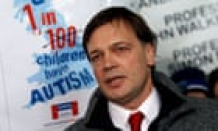 Anti-vaxxers posing as victims has a historical past. Glance at Andrew Wakefield   Sever Cohen