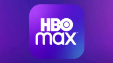 HBO Max Launches In 39 New Territories In June