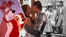 Only romantic films to watch on Netflix, Amazon High, Disney+ and Now TV this Valentine's Day