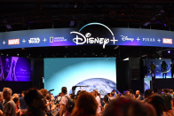 Stocks making the biggest moves after hours: Disney, Expedia, Datadog & more