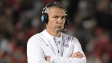 Belief: Urban Meyer's 'persona and leadership' con continues as Jags hire ex-Iowa strength coach Chris Doyle