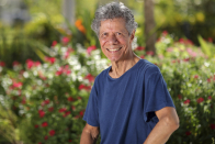 Jazz great Chick Corea with 23 Grammy Awards dead at Seventy nine…