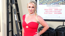 Britney Spears Followers Outraged After Think Tips To Tackle Her Dad As Co-Conservator: 'It's Been Too Long'
