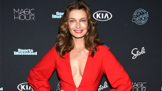 Paulina Porizkova, 55, Claps Again After She's Urged To Procure A 'Facelift & Botox' To 'Salvage A Nice Man'
