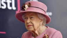 Queen didn't block legislation: palace
