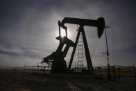 Environmental law group to challenge Alberta oil inquiry in court