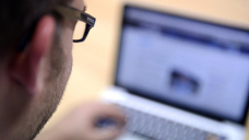 Tech skills gap risks $10b instruct: report
