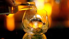 Winemaker turns award-a hit gin distiller