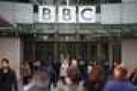 China to pull BBC News off the air, state broadcast regulator says