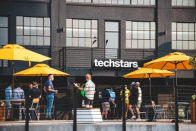 TechCrunch's favorites from Techstars' Boston, Chicago and workforce accelerators
