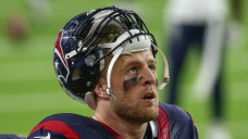 J.J. Watt, Texans mutually part ways after star says he requested release