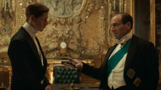 The King's Man: Every thing We Know About The Kingsman Prequel Movie