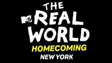 The True World: Fresh York Cast Is Having A Historic Homecoming
